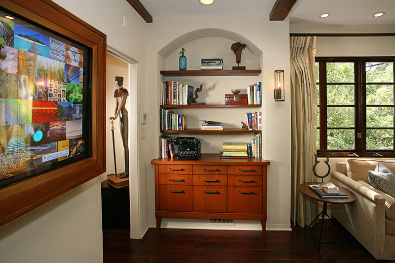 Pasadena Showcase House Of Design 2012 Haustech
