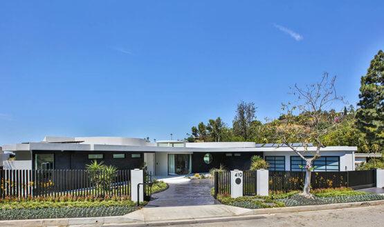 Haustech Beverly Hills