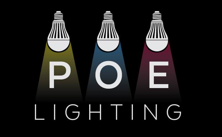 The Future of PoE Lighting Haustech